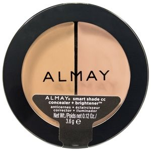 💕3/25$💕 ALMAY Smart Shade Concealer + Brightener